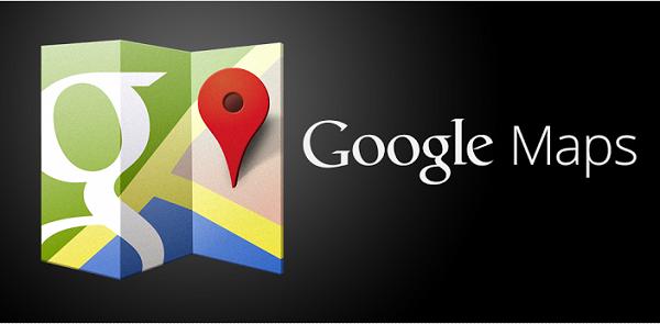 GoogleMAP_0