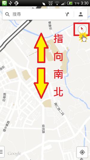 GoogleMap_013